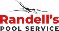 Randell's Pool Services